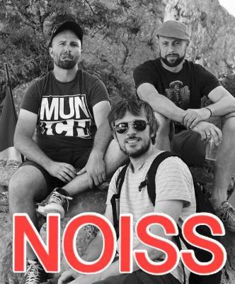 Noiss (crédit JC Bellier)