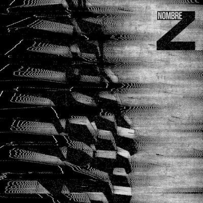 Nombre Z - Horizon criminel