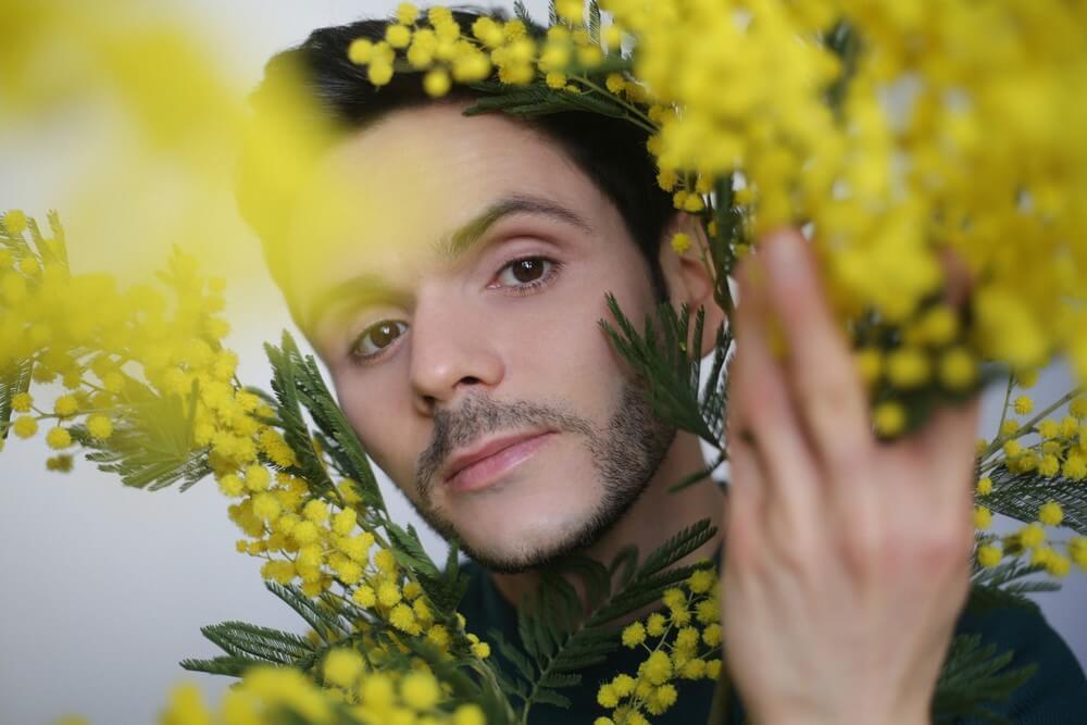 Olivier Zanarelli (crédit Lisa Lesourd)