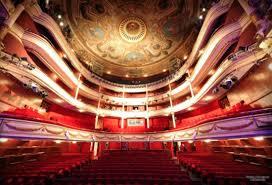 Opera Théâtre d'Avignon