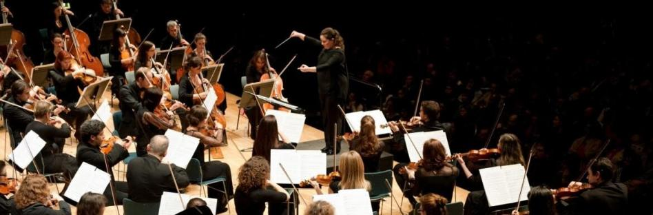 Orchestre Symphonique Divertimento