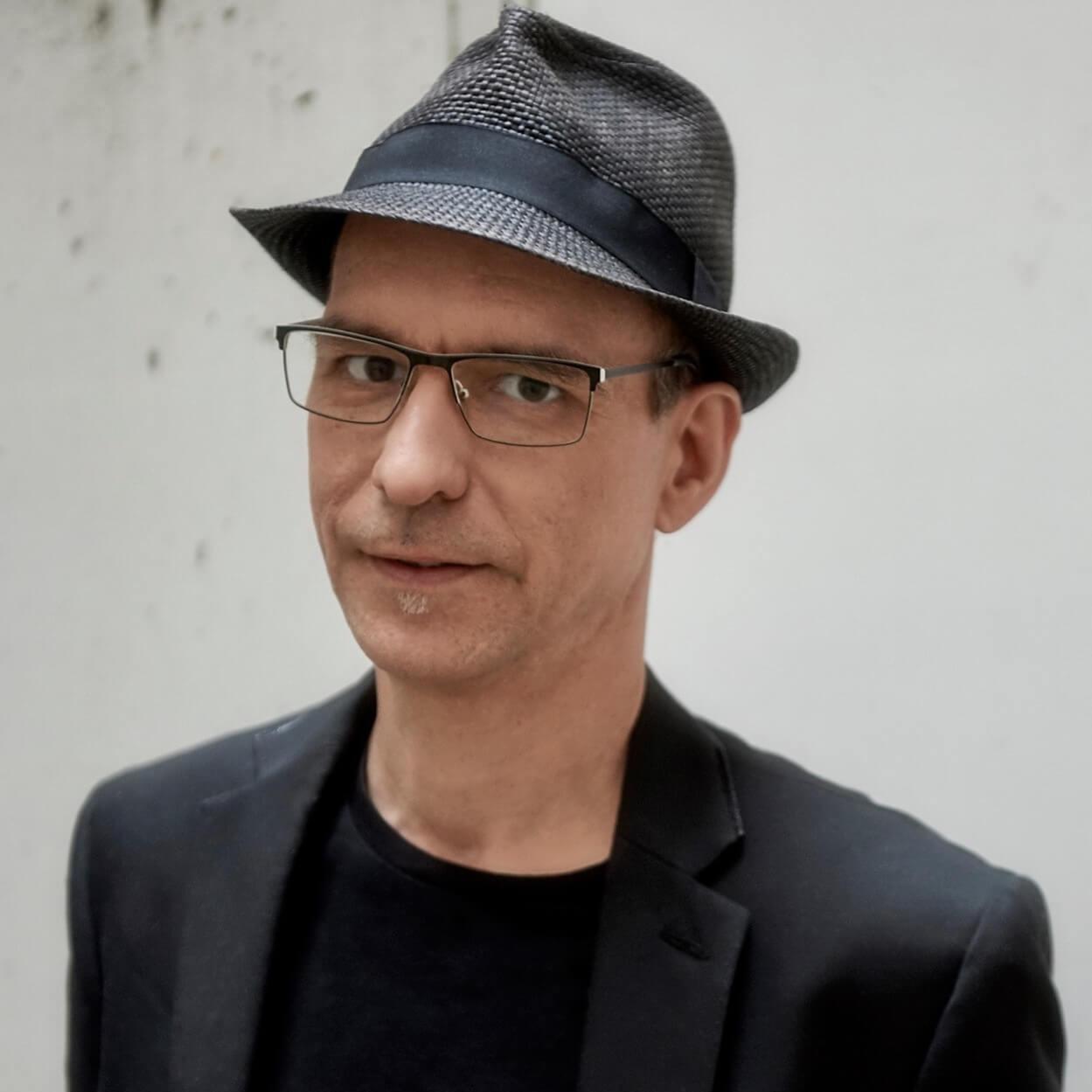 Paul Galiana prépare son 3ème EP