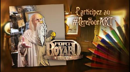 PerefourART