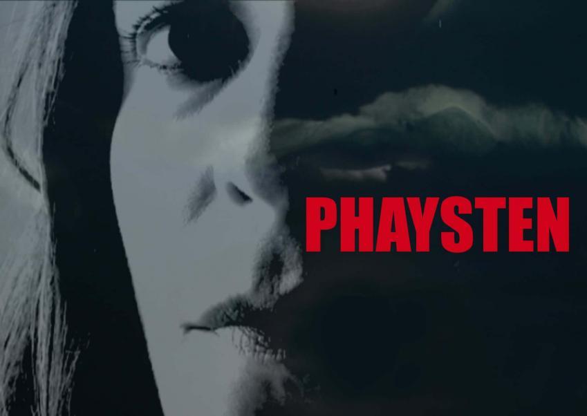 Phaysten