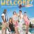 La pièce Welcome à St Tropez au théâtre du Palace