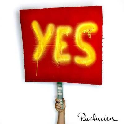 Pierlucien - Yes