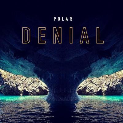 Polar- Denial (crédit Dylan O'Malley - Wasabi)