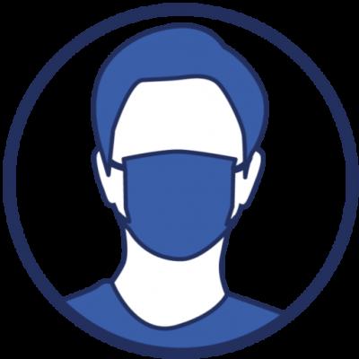 Porter un masque