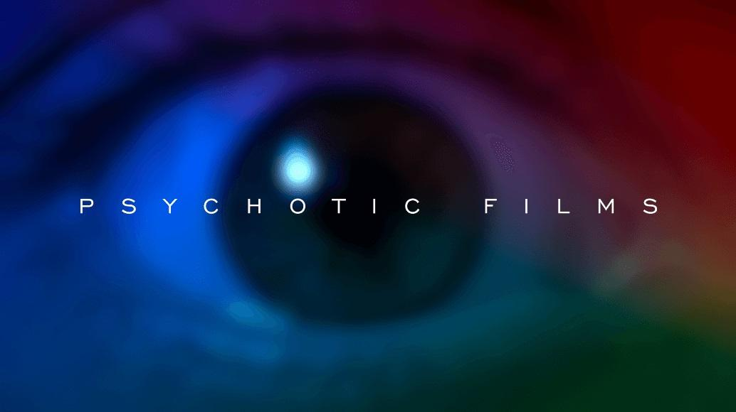 Psychotic films