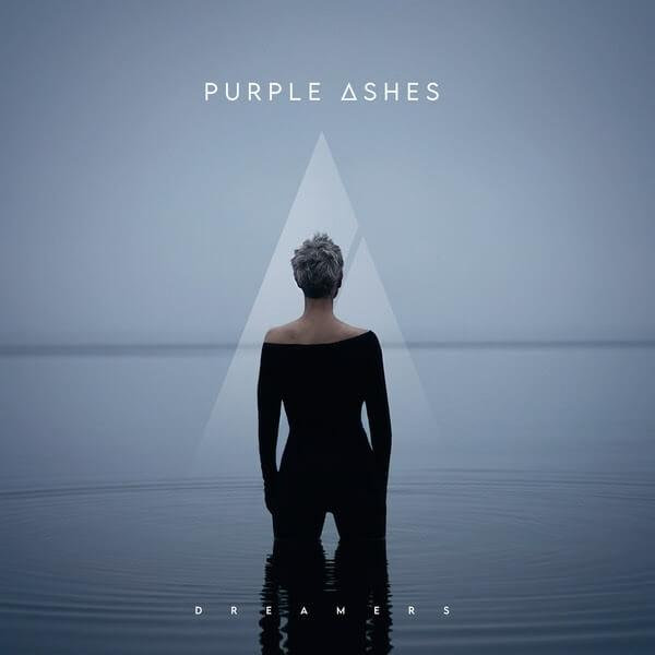 Purple Ashes - Dreamers