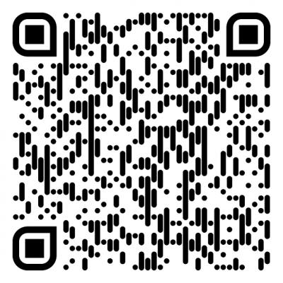 QR code audio Mutrae