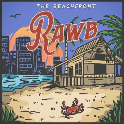 Rawb - The beachfront