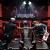 Red Bull Kumite 2017 - la compétition unique de jeu vidéo de combat revient !