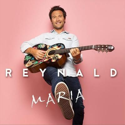 Reynald - Maria