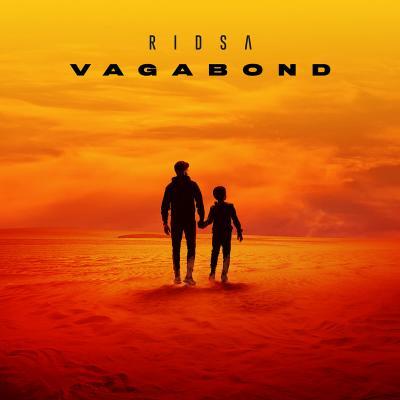 Ridsa - Vagabond