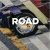 Road : une compilation d'Hotel F1