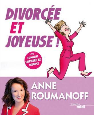 Roumanoff - Divorcé joyeuse