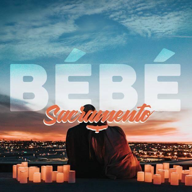 Sacramento - Bébé