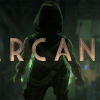 Série Arcane - League of legends