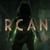 Netflix donne vie à League of Legends avec la série Arcane