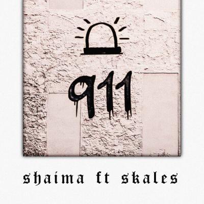Shaima - 911