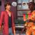 Redécorez l'intérieur dans les Sims 4