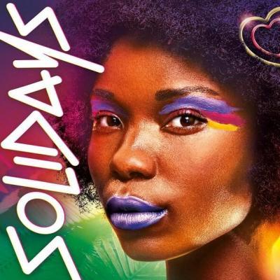 Solidays 2020