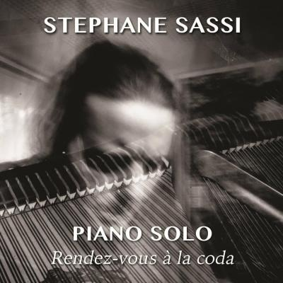 Stephane Sassi