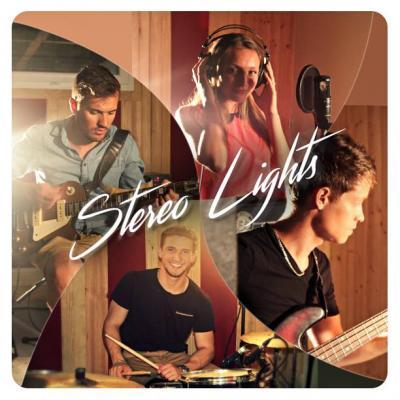 Stereo Lights