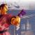 Street Fighter V : le combattant Dan Hibiki pour les 5 ans