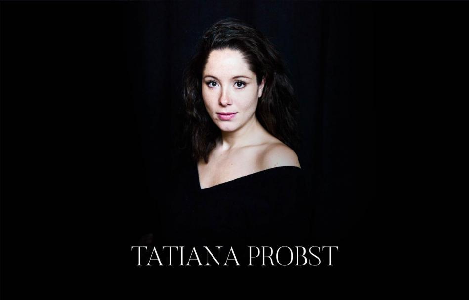Tatiana Probst