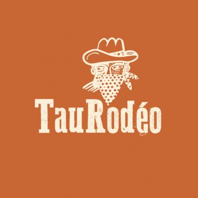 TauRodéo