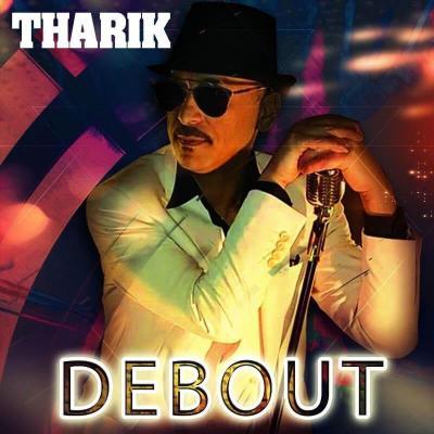 Tharik - Debout