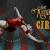 The Amazing American Circus sortira en 2021