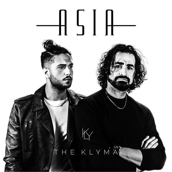 The klyma
