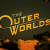 The Outer Worlds est disponible