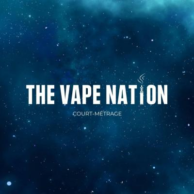 The vape nation