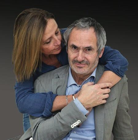 Théâtre La Valette - Petits crimes conjugaux