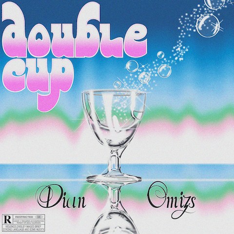 Thee Dian - Double Cup