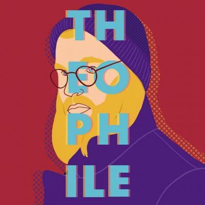 Theophile - Ancrage à bon port