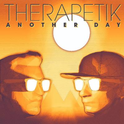 Therapetik - Another day