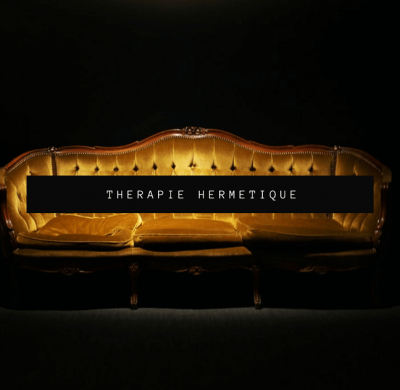 Therapie hermetique
