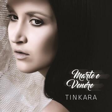 Tinkara