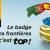 Topeurop APRR logo