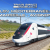 Train Sim World 2 arrive en France le 17 décembre