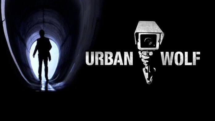 Urban wolf (série)