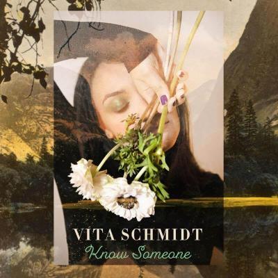 Vita Schmidt - Know someone