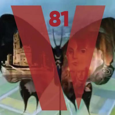 Voie 81 - The Sun