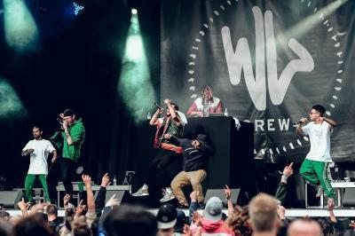 WL Crew