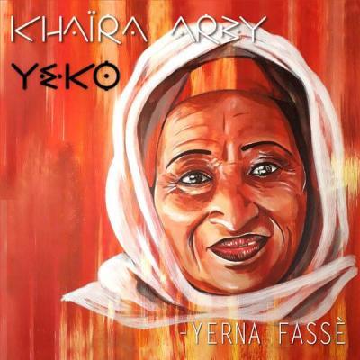 Yeko - Yerna Fassè